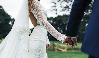 Philadelphia Wedding Officiants